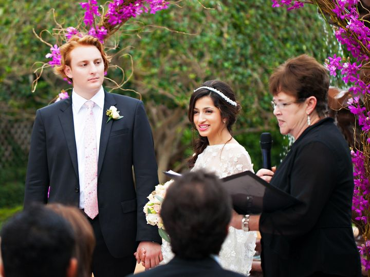 Tmx 1383415533585 5.11.12marcciataf025 Tampa, Florida wedding officiant