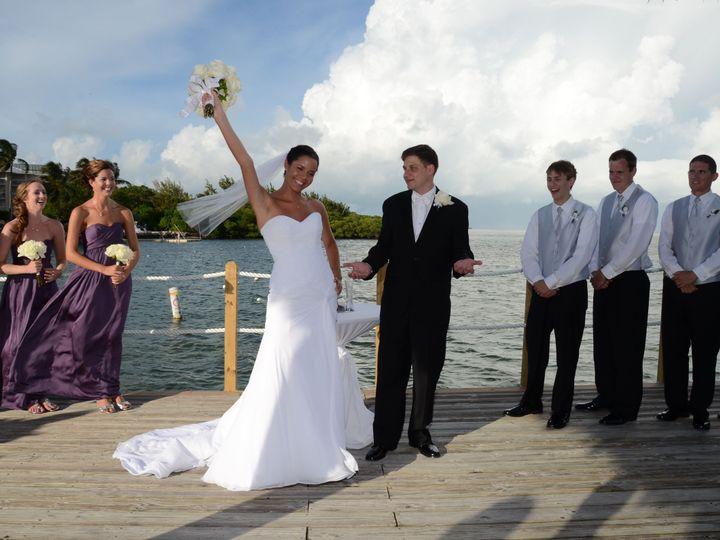 Tmx 1383415930160 C 2013 Mpv 080813 Hj1 40 Tampa, Florida wedding officiant