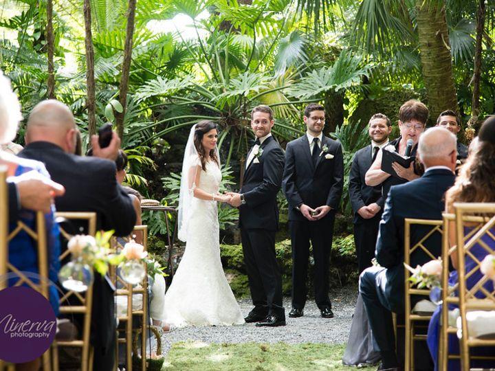 Tmx 1473958779628 004 064colleen Larrywedding L Tampa, Florida wedding officiant