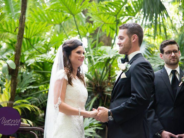 Tmx 1473958805321 004 069colleen Larrywedding L Tampa, Florida wedding officiant