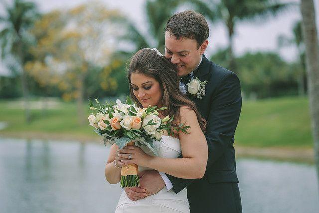 Tmx 1473959029836 52697188 Staceyandrewwedding 324 Tampa, Florida wedding officiant
