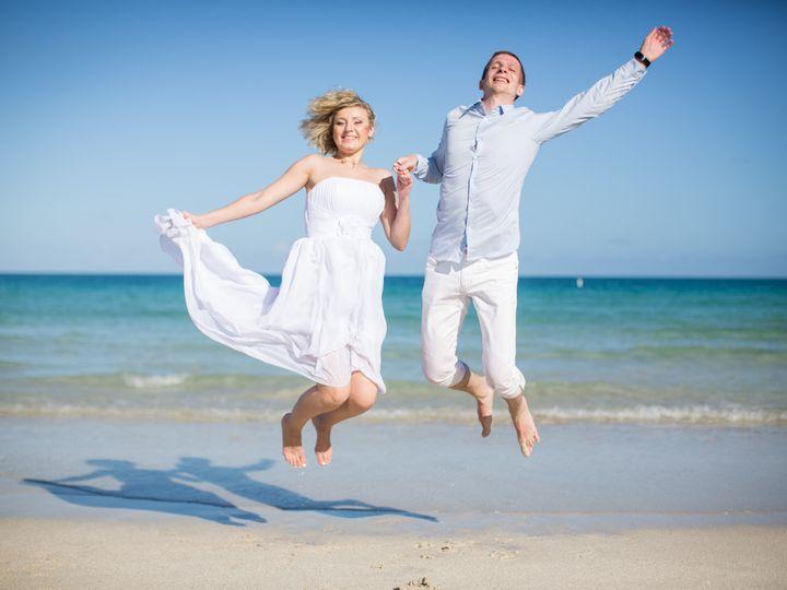 Tmx 1473959241253 Wedding 88 Tampa, Florida wedding officiant