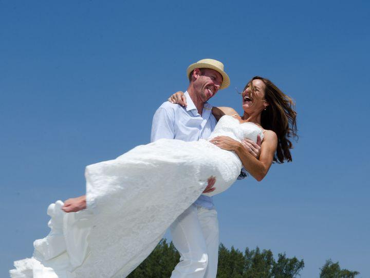 Tmx 1474731041908 8496 Beach Joy Tampa, Florida wedding officiant