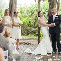 Tmx Wedding Laugh Preferred 51 21307 160095766754348 Tampa, Florida wedding officiant