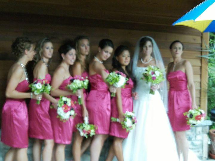 combs wedding005