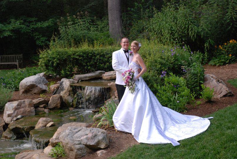 ramey wedding 3