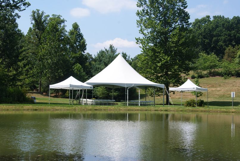 wedding tents 15