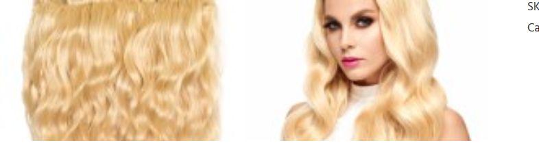 Russian-Blonde