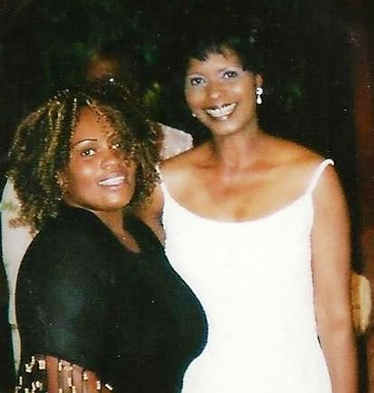 Tmx Carolyn Brookter Target0001 51 1031307 Charlotte, NC wedding beauty