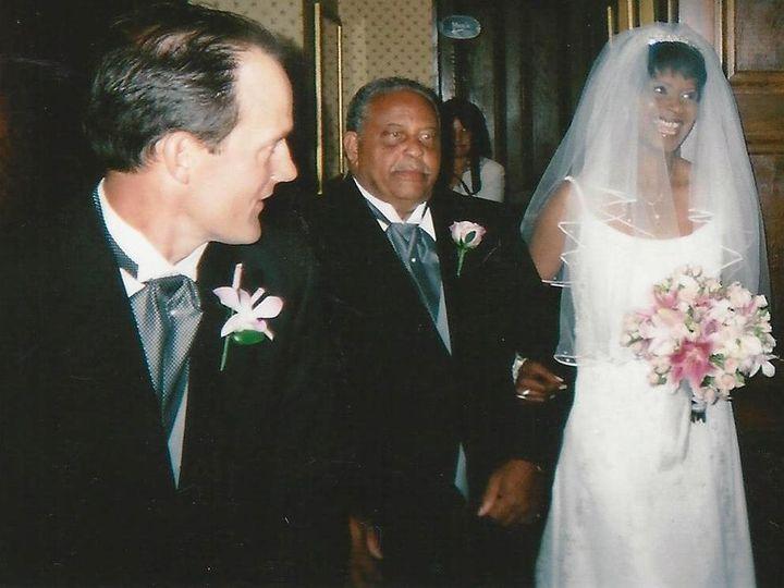 Tmx Carolyn Brookter Target0005 51 1031307 Charlotte, NC wedding beauty