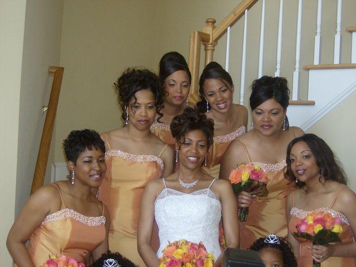 Tmx Copy Of Hpim0265 51 1031307 Charlotte, NC wedding beauty
