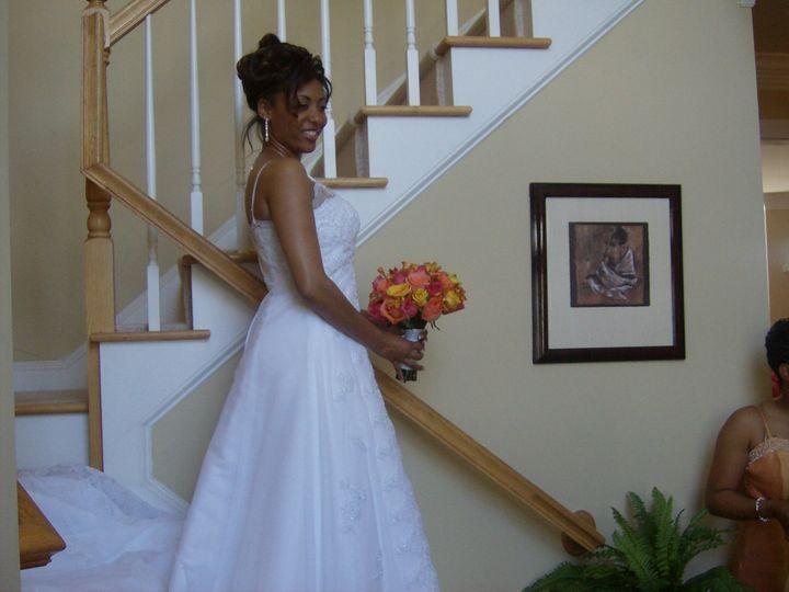 Tmx Hpim0251 51 1031307 Charlotte, NC wedding beauty