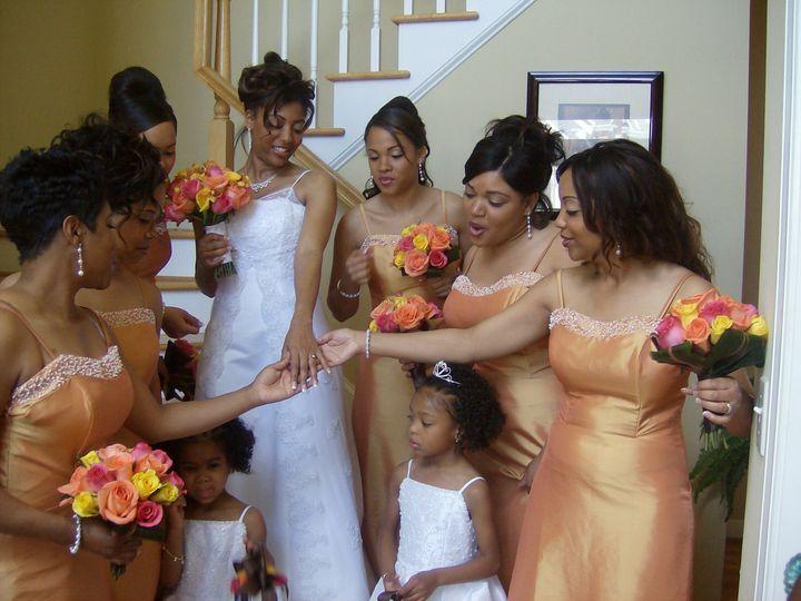 Tmx Hpim0268 51 1031307 Charlotte, NC wedding beauty