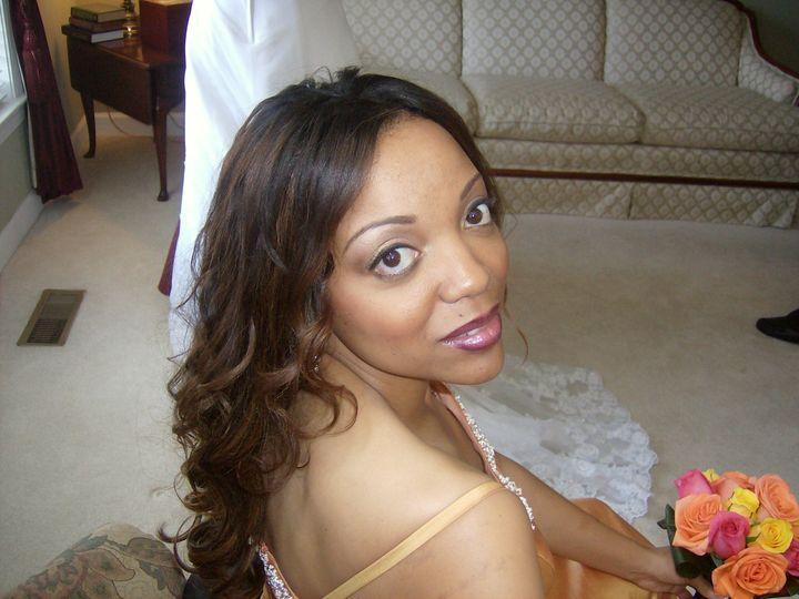 Tmx Hpim0271 51 1031307 Charlotte, NC wedding beauty