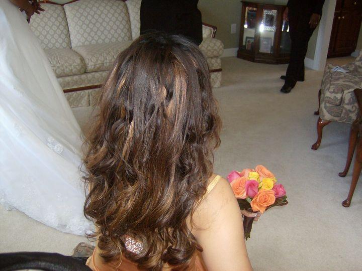 Tmx Hpim0272 51 1031307 Charlotte, NC wedding beauty