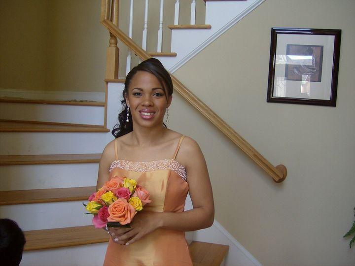 Tmx Hpim0274 51 1031307 Charlotte, NC wedding beauty