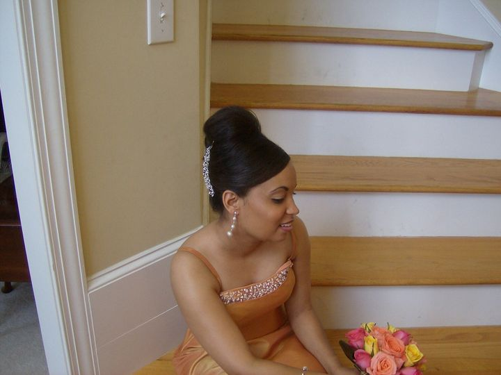 Tmx Hpim0277 51 1031307 Charlotte, NC wedding beauty