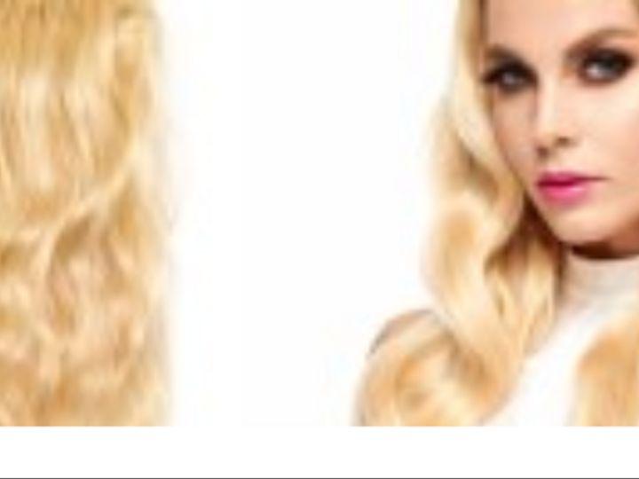 Tmx Screenshot 2018 08 22 Russian Blonde Indian Body Wave Hair Are Us 51 1031307 Charlotte, NC wedding beauty