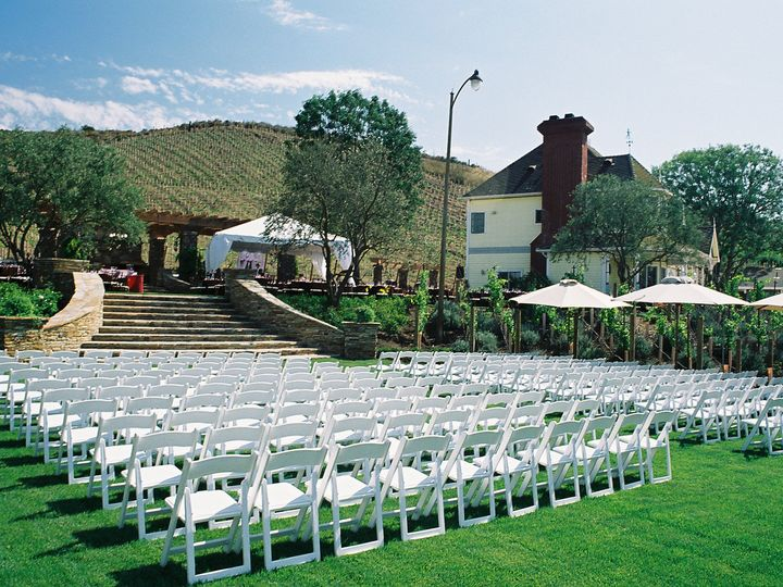 Tmx 1402002491797 Lora Reception Bvv 036 Camarillo, CA wedding rental