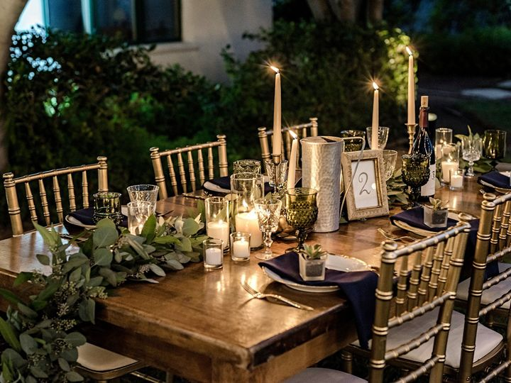 Tmx 1475787574767 Caitlinmark0838 Camarillo, CA wedding rental