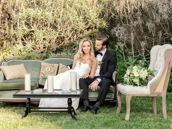 Tmx 1475788929678 Caitlinmark0353 Camarillo, CA wedding rental