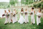 White Vine Weddings image