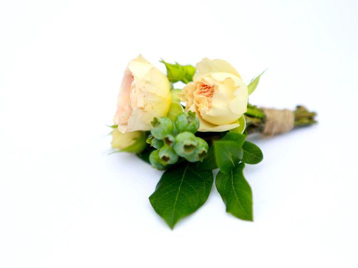 Tmx 1510516950769 5c7a6213 Maplewood wedding florist