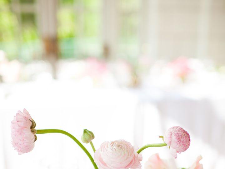 Tmx 1510517015737 037020160507 Brian And Grace Wedding Maplewood wedding florist