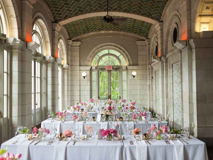 Tmx 1510517045319 038420160507 Brian And Grace Wedding Maplewood wedding florist