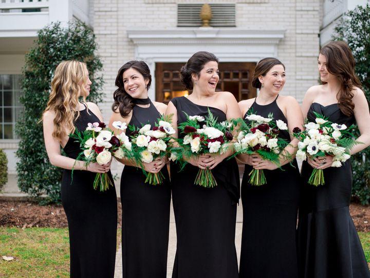 Tmx 1510517136210 Paulandmargaret.married 460 Maplewood wedding florist