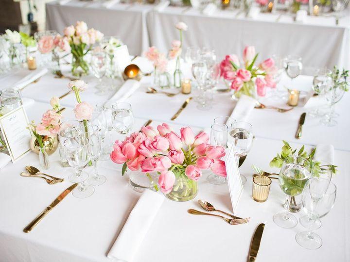 Tmx 1510517203373 Unspecified 6 Maplewood wedding florist