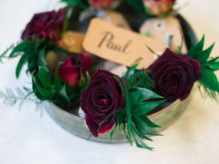 Tmx 1510517230552 Paulandmargaret.married 71 Maplewood wedding florist
