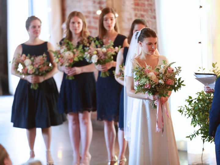 Tmx 1510517309514 5c7a6737 Maplewood wedding florist