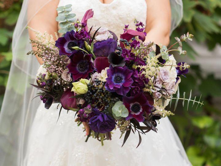 Tmx 1516658030 A4c8064affb23b65 1516658028 Bf5c223c6dbd888e 1516658028326 2 DSC 9740 2 Maplewood wedding florist
