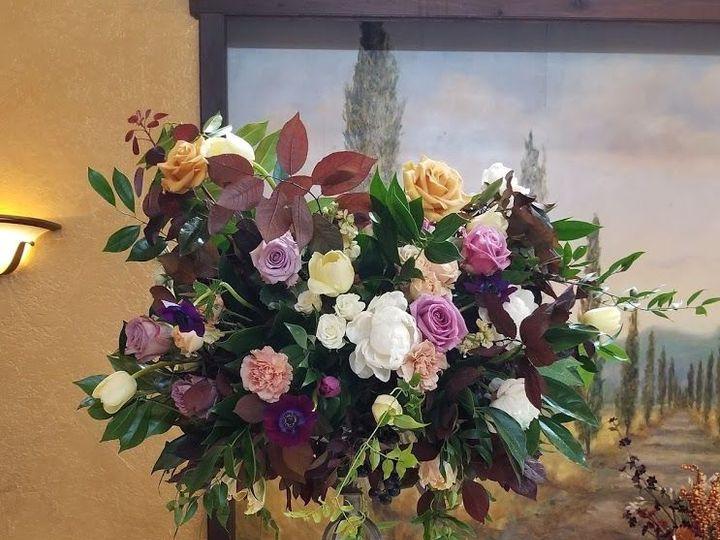 Tmx 1529517034 93a0fccffc491eb0 1529517032 024e95fa141a2caf 1529517032391 2 20180602 161845 Maplewood wedding florist