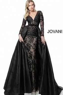 Mothers Dress by Jovani