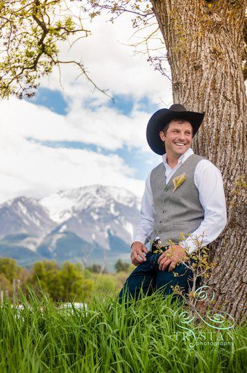 Jen Lints Photography: Colorado Springs Wedding Photographer Photographers colorado springs co
