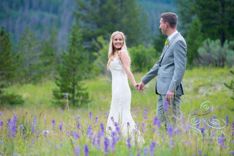 08c080bd3fddd71b 1454763249066 best of bride groom 2015 013