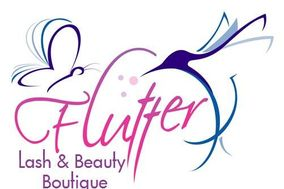 Flutter (Lash & Beauty) Boutique