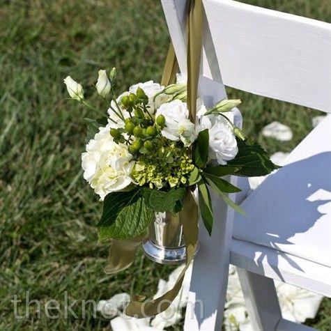 Tmx 1397664077822 Image475x475 Pasadena, Maryland wedding florist