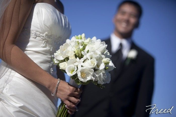 Tmx 1397672581528 Uned34211185 Pasadena, Maryland wedding florist