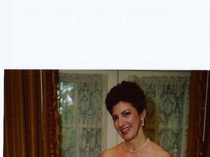 Tmx 1421346112320 Kooley Wedding 005 Pasadena, Maryland wedding florist