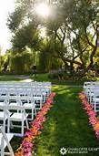 Tmx 1436199932696 Aisle Light Pink Roses Down Sides Of Aisle Pasadena, Maryland wedding florist