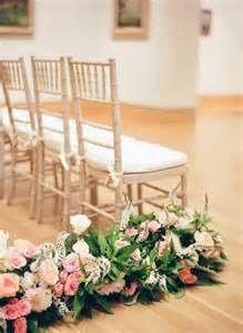 Tmx 1446132778850 Isle Flowers Pasadena, Maryland wedding florist