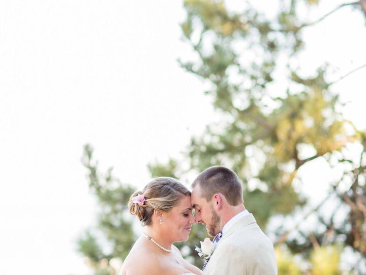 Tmx 1467389419568 Morgan Zach Vickers Highlights 0031 Pasadena, Maryland wedding florist