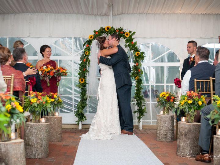 Tmx 1467389720928 0328richardsondehavenwedgbphoto20151003 Pasadena, Maryland wedding florist