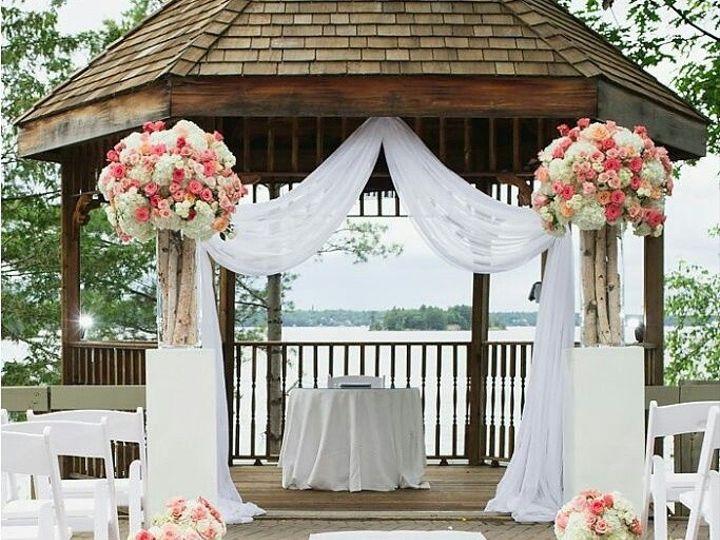 Tmx 1467390028935 Kims 275 Pasadena, Maryland wedding florist