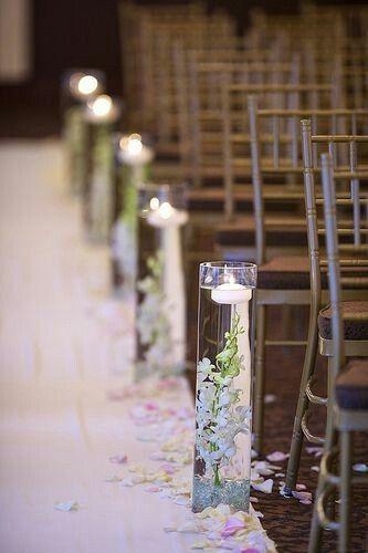 Tmx 1467390071119 Kims 265 Pasadena, Maryland wedding florist