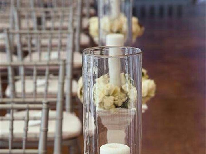 Tmx 1467390163944 Kims 422 Pasadena, Maryland wedding florist