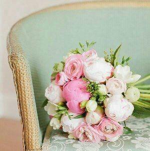 Tmx 1469639459003 Kims 284 Pasadena, Maryland wedding florist